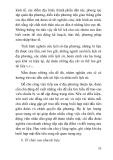 TS ĐỖ HỒNG THÁI NGHIÊN CỨU VÀ DẠY HỌC - LỊCH SỬ ĐỊA PHƯƠNG Ở VIỆT BẮC (TS ĐỖ HỒNG THÁI) Phần 3