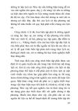TS ĐỖ HỒNG THÁI NGHIÊN CỨU VÀ DẠY HỌC - LỊCH SỬ ĐỊA PHƯƠNG Ở VIỆT BẮC (TS ĐỖ HỒNG THÁI) Phần 5