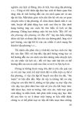 TS ĐỖ HỒNG THÁI NGHIÊN CỨU VÀ DẠY HỌC - LỊCH SỬ ĐỊA PHƯƠNG Ở VIỆT BẮC (TS ĐỖ HỒNG THÁI) Phần 6