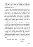 TS ĐỖ HỒNG THÁI NGHIÊN CỨU VÀ DẠY HỌC - LỊCH SỬ ĐỊA PHƯƠNG Ở VIỆT BẮC (TS ĐỖ HỒNG THÁI) Phần 7