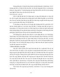 ĐẠI CƯƠNG VỀ GIÁO DỤC TRẺ KHIẾM THỊ Phần 8