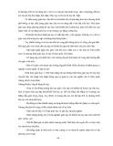 ĐẠI CƯƠNG VỀ GIÁO DỤC TRẺ KHIẾM THỊ Phần 10