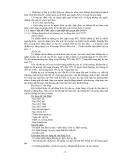 ĐẠI CƯƠNG VỀ GIÁO DỤC TRẺ CHẬM PHÁT TRIỂN TRÍ TUỆ Phần 3