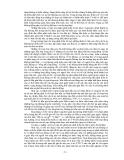 ĐẠI CƯƠNG VỀ GIÁO DỤC TRẺ CHẬM PHÁT TRIỂN TRÍ TUỆ Phần 4