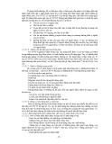 ĐẠI CƯƠNG VỀ GIÁO DỤC TRẺ CHẬM PHÁT TRIỂN TRÍ TUỆ Phần 6
