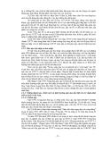 ĐẠI CƯƠNG VỀ GIÁO DỤC TRẺ CHẬM PHÁT TRIỂN TRÍ TUỆ Phần 10