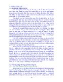 ĐÁNH GIÁ TRẺ KHUYẾT TẬT TRONG GIÁO DỤC ĐẶC BIỆT Phần 7