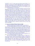 ĐÁNH GIÁ TRẺ KHUYẾT TẬT TRONG GIÁO DỤC ĐẶC BIỆT Phần 9