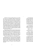 Đi Tìm Điều Huyền Bí (IN SEARCH OF THE MIRACULOUS) Tập 2 - I OSHO Phần 2
