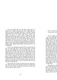 Đi Tìm Điều Huyền Bí (IN SEARCH OF THE MIRACULOUS) Tập 2 - I OSHO Phần 10