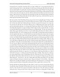 Hồ Chí Minh: Những năm tháng chưa được biết đến - phần 10