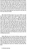 Một cách tiếp cận những vấn đề cổ sử Việt Nam - Trương Thái Du Phần 8