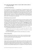 Máy tính kinh doanh - Bài 4