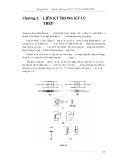 Bài giảng Kết cấu thép theo Tiêu chuẩn 22 TCN 272-05 và AASHTO LRFD - Chương 2