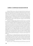Nhập môn kỹ thuật dự báo thời tiết số - Chương 12