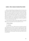 Nhập môn kỹ thuật dự báo thời tiết số - Chương 7