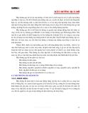 Thi công mặt đường ô tô - Chương 4