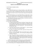 Giáo trình tin học hệ dự bị đại học - Chương 2