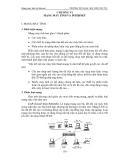 Giáo trình tin học hệ dự bị đại học - Chương 6