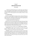 Giáo trình inventor 2011 - Chương 3: thiết kế mô hình chi tiết
