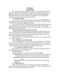 Giáo trình inventor 2011 - Chương 4: base solid