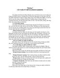 Giáo trình inventor 2011 - Chương 7 các phần tử thiết kế