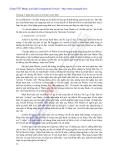 triết học mác - lênin - nguyễn thị hồng vân - 2