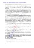triết học mác - lênin - nguyễn thị hồng vân - 4