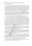 triết học mác - lênin - nguyễn thị hồng vân - 6