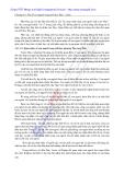 triết học mác - lênin - nguyễn thị hồng vân - 8