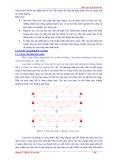 Giáo trình phân tích khả năng ứng dụng cấu tạo trong dầm liên hợp ảnh hưởng từ biến của bê tông p4