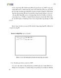 Giáo trình phân tích khả năng ứng dụng cấu tạo trong giao thức kết tuyến chuẩn IETF p6