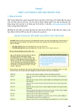 Giáo trình phân tích khả năng ứng dụng quy trình thanh toán trực tuyến trên wordpay p6