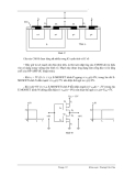 Giáo trình phân tích quy trình ứng dụng Mosfet với tín hiệu xoay chiều p5