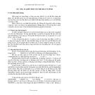 GIÁO TRÌNH KIẾN TRÚC MÁY TÍNH_CHƯƠNG 6