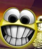 1000 Truyện cười song ngữ