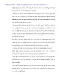 Lí luận và thực tiễn cổ phần hóa doanh nghiệp Nhà nước Việt Nam hiện nay - 2