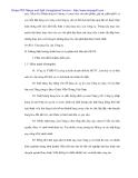 Chiến lược Marketing của Cty Vật tư bưu điện VNPT trong thời gian tới - 6