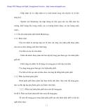 Giải pháp hoàn thiện kênh phân phối tại Doanh nghiệp bánh cao cấp Bảo Ngọc - 2