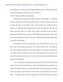Giải pháp hoàn thiện kênh phân phối tại Doanh nghiệp bánh cao cấp Bảo Ngọc - 6