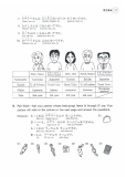 genki 1 an integrated course in elementary japanese1 phần 3
