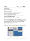 Session 5 Server Quản lý cơ sở dữ liệu SQL