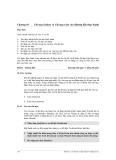 Chương 10 Chỉ mục (Index) và Chỉ mục toàn văn (Hướng dẫn thực hành)