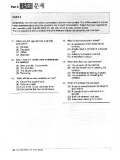 15 Actual TOEIC Listening Tests Book Part 9