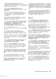 Oxford Practice Tests for the TOEIC Test Part 10