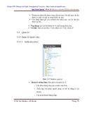 báo cáo tốt nghiệp: xây dựng giáo cụ cho bộ môn thiết kế và bảo mật hệ thống mạng -4