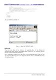 GIÁO TRÌNH PHP - GIÁO VIÊN PHẠM HỮU KHANG - 3