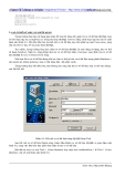 GIÁO TRÌNH PHP - GIÁO VIÊN PHẠM HỮU KHANG - 5