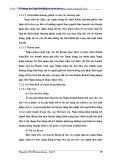ĐỀ TÀI ĐA DẠNG HÓA LOẠI HÌNH DỊCH VỤ NGÂN HÀNG - NGUYỄN THỊ HƯƠNG GIANG - 2