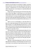 ĐỀ TÀI ĐA DẠNG HÓA LOẠI HÌNH DỊCH VỤ NGÂN HÀNG - NGUYỄN THỊ HƯƠNG GIANG - 4